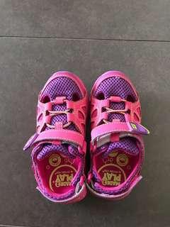 🚚 Stride Rite Shoes ( Almost New)