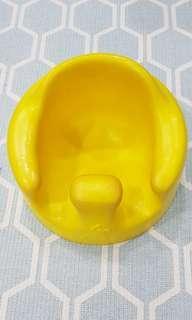 🚚 Bumbo Baby Seat