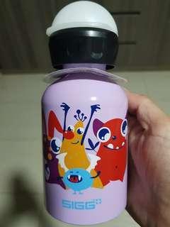 SIGG Monster Family Hot & Cold Bottle