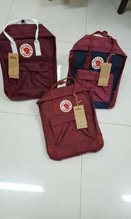 BN kanken Classic (FREE REGISTERED mail)