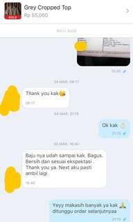 ✅TRUSTED SELLER✅
