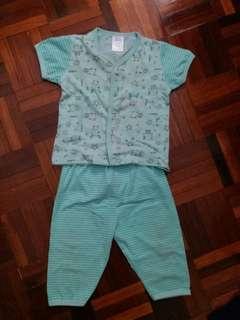 Anakku Pyjamas