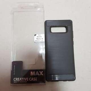 🚚 Note8 phone case