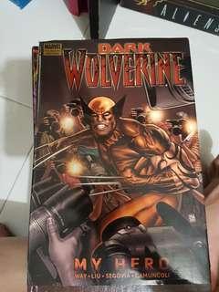 Comics for sale 4