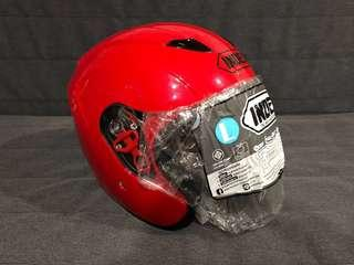 Helmet - INDEX Size L With Tag