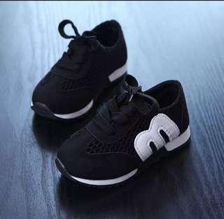 Jual sepatu anak laki-laki👦