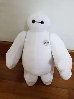 Bn baymax toy