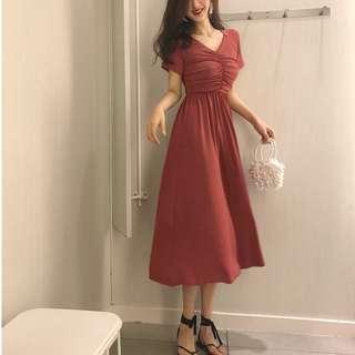 🆕BRAND NEW Elegant Princess Long Dress