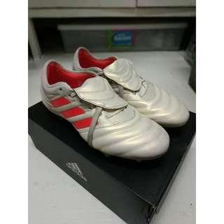 COPA 19.2 football shoes / cleats