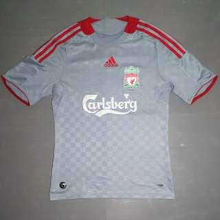 Jersey Liverpool Adidas