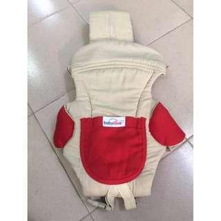 Baby Love Snugbaby Carrier