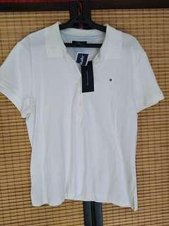 Tommy's Hilfiger Polo Shirt