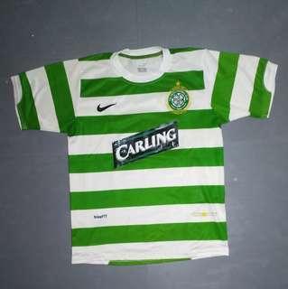 Jersey Celtic 1967 Nike