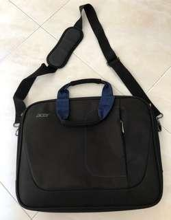 🚚 Acer Laptop Bag