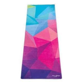Yoga Mat Towel - Yoga Design Lab