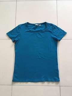 🚚 Cotton T (Clearance Sale)