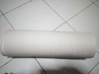 Duct Hose for Portable Aircon