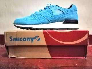 Saucony Grid SD Sneakers