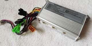 DYU / Fiido 36V Controller