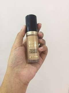 Too Faced Born This Way Sculpting Concealer