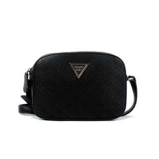 Guess Dovy Sling Bag