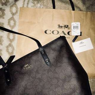 d8d46549a33f bags used tote | Women's Fashion | Carousell Philippines