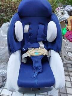 Aprica 兒˙童安全座椅