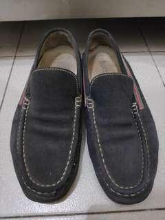 Hotwind casual shoes
