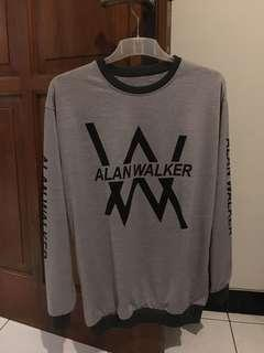 Alan Walker Sweater