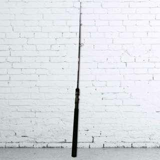 Abu 282 Spinning Vintage Fishing Rod (Collector's Item)