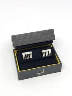 Dunhill cuff links