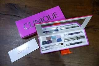 Clinique Eye Makeup Palette