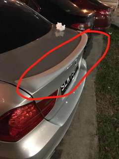 bmw e90 exhaust | Food & Drinks | Carousell Singapore