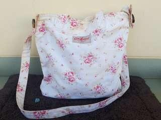 Cath Kidston Shoulder Bag (ORI)