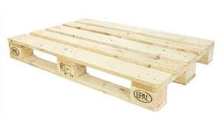 💧New Wooden Pallet SALE