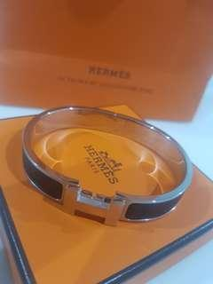 Hermes Clic H