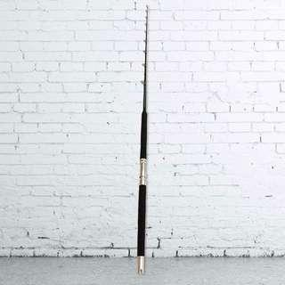 Calstar Special Overhead Fishing Rod (Custom Build)