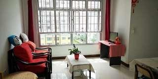 Brand new! 3rooms Flat for Sales! Eastbrook@Canberra, for sales