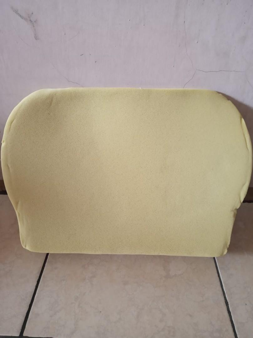 Babymoov pillow