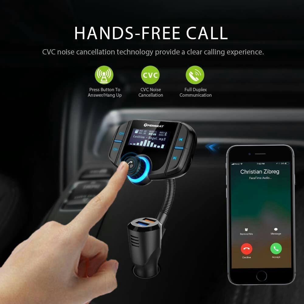 Fm Sändare Till Samsung Galaxy S8 – Meta Morphoz