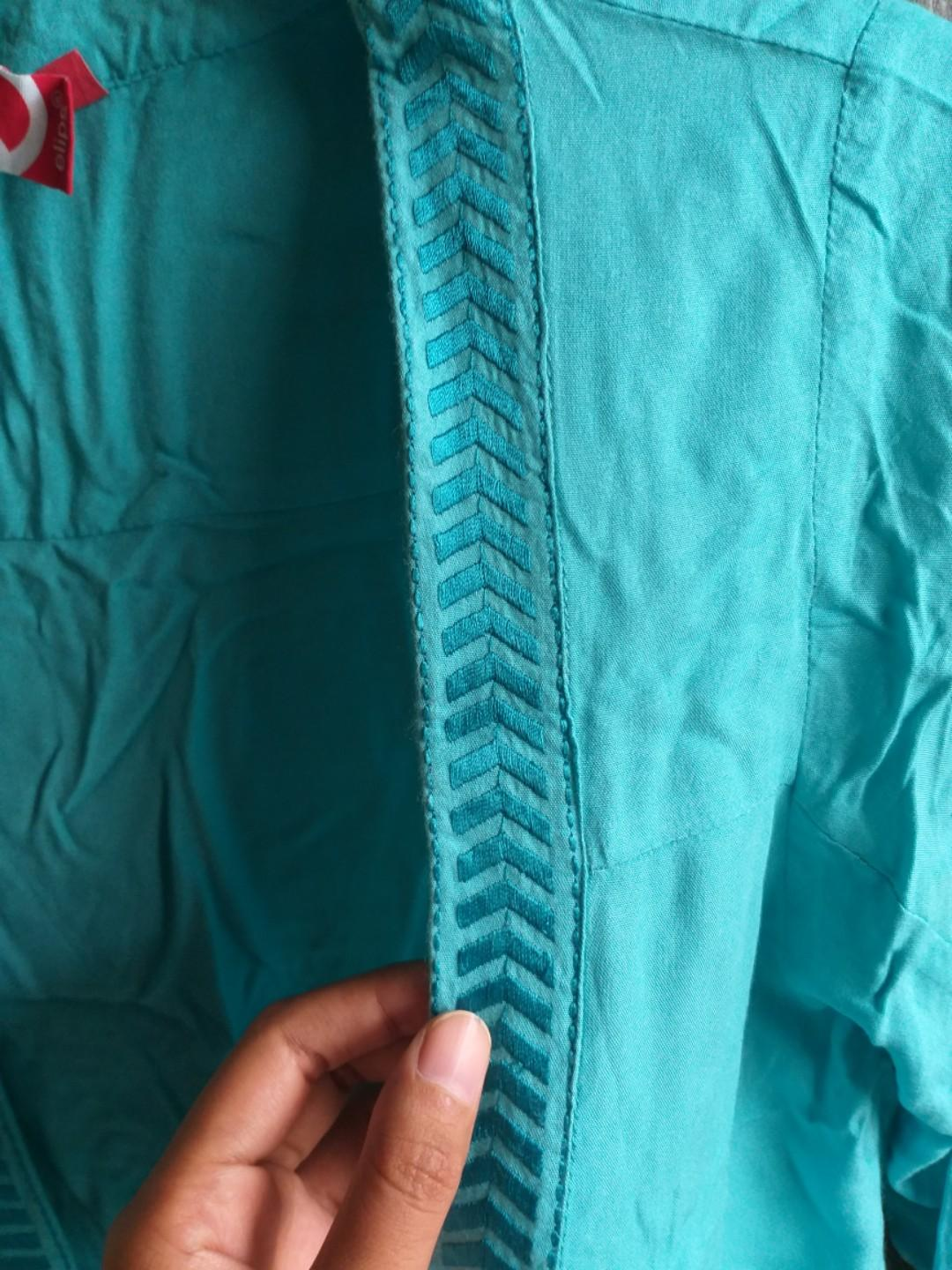 Cardigan ,outer