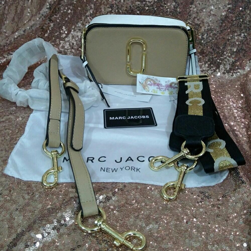 68dd7d86ade CLEARANCE SALE B&G Marc Jacobs Camera Bag MJ Camera Bag Marc Jacobs  Snapshot Bag MJ Snapshot Bag Marc Jacobs Sling Bag Marc Jacobs Shoulder Bag  Marc Jacobs ...