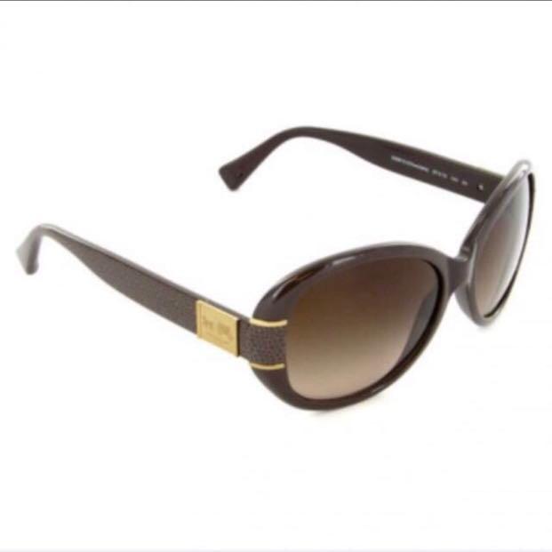 9a6b412aaf7f Coach Women's Sunglasses , Women's Fashion, Accessories, Eyewear ...