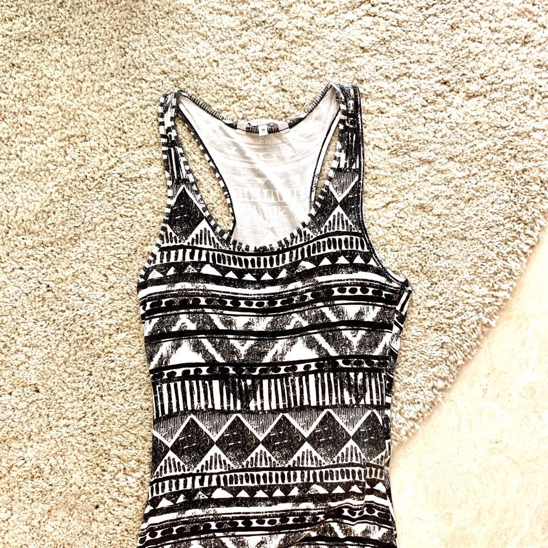 3c232890acc72 New Look Maxi Dresses Size 18 - raveitsafe