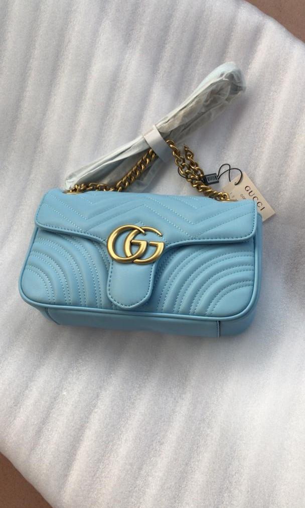 Fendi,Gucci, ysl,chanel, Rolex, Louis Vuitton, chloe, celine, Christian Dior, Louboutin, Valentino, balenciaga, dolce and Gabbana, All