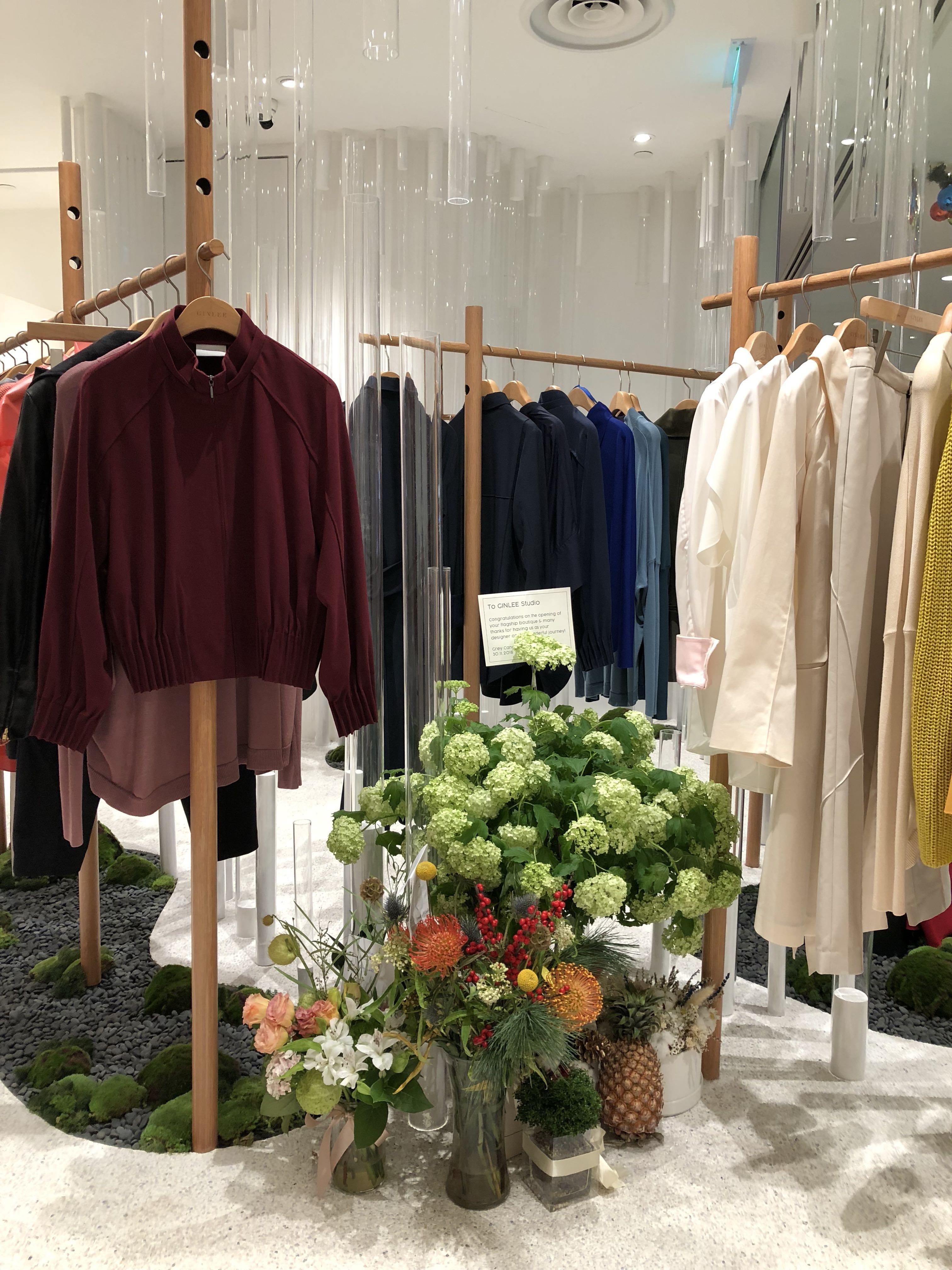 Full Time Fashion Retail Associate Jobs Sales Retail Marketing On Carousell