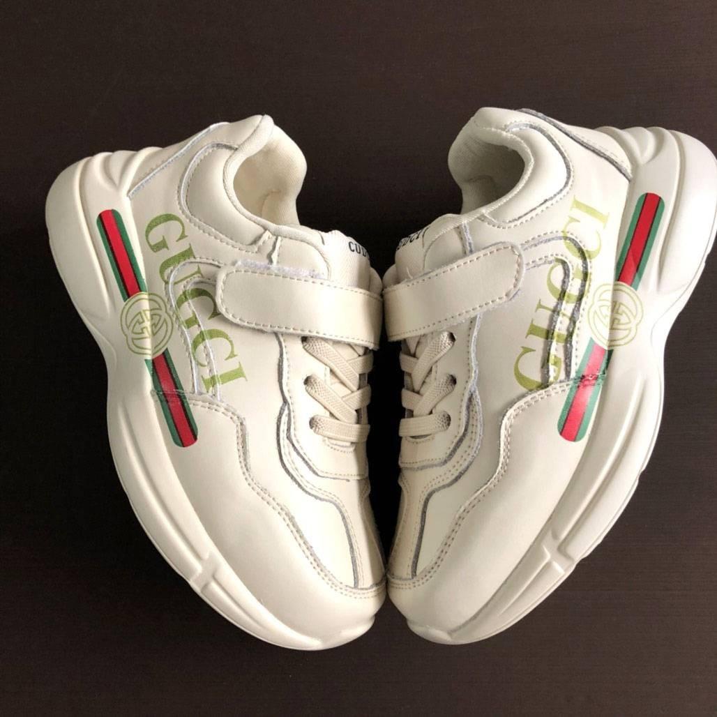 Gucci Shoes, Babies \u0026 Kids, Boys
