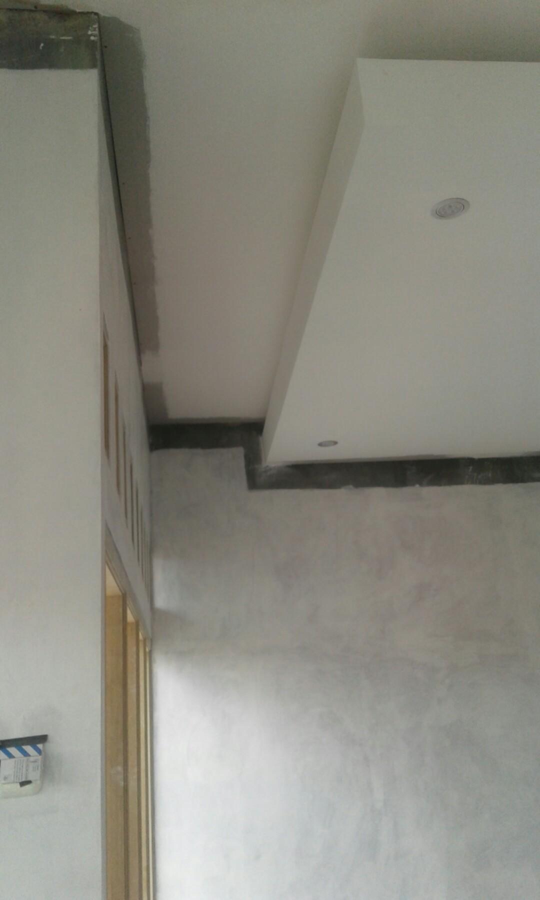 Kanopi,pager,balkon,reling,tralis,tangga putar,pintu handershon,sipil