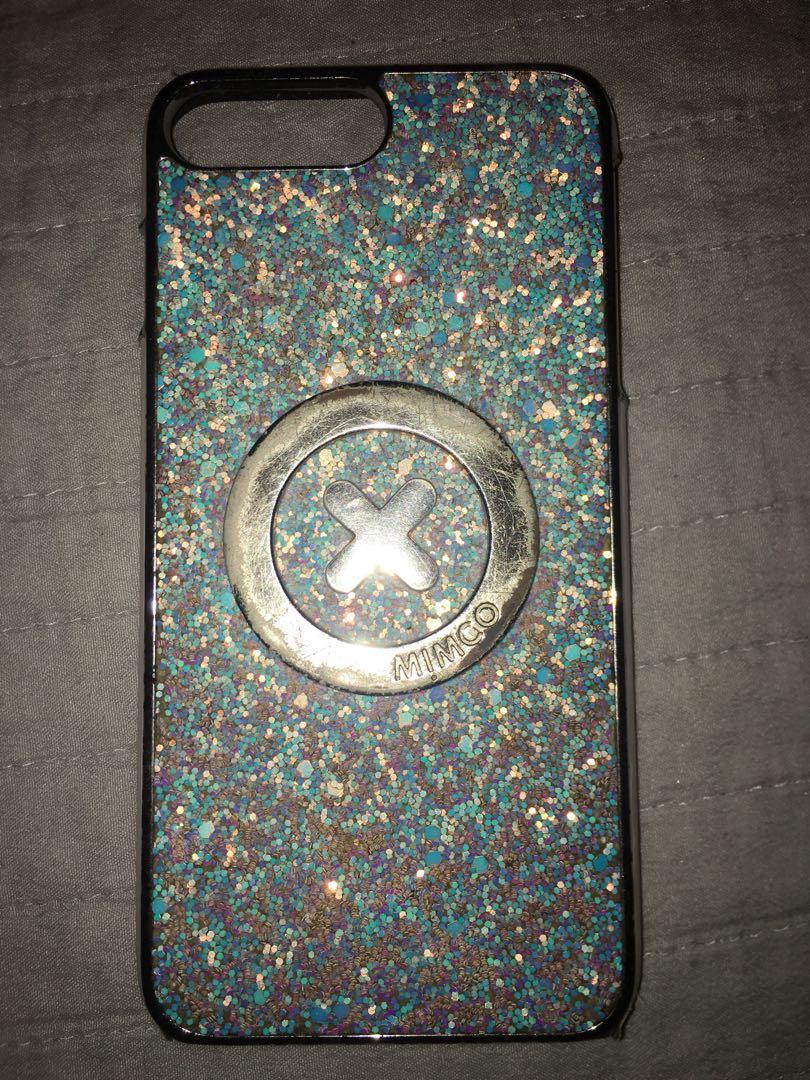 Mimco Iphone 6/7 plus case