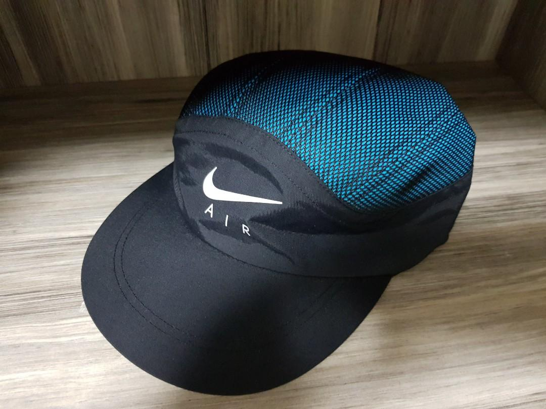 f2d94f59e Nike supreme cap, Men's Fashion, Accessories, Caps & Hats on Carousell